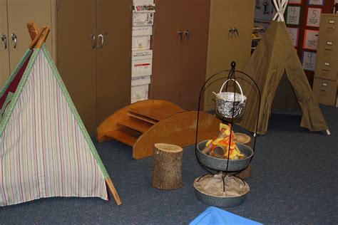 preschool zion lutheran church 925 | Center camping 1