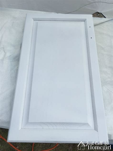 primer for painting kitchen cabinets the easier way to paint kitchen cabinets just call me 7585