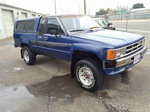 1 Owner All Original With Only 13k Miles   New Interior