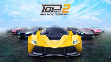Comparte juegos de carros en google+. Descargar Juego De Carro Para Pc - Juegos Livianos Para Pc Listado Y Mucho Mas