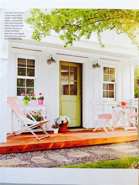 cottage style magazine as featured in quot cottage style quot magazine fall winter 2015