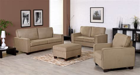 Sofa Set Designs Catalogue indian sofa design catalogue pdf wooden sofa set designs