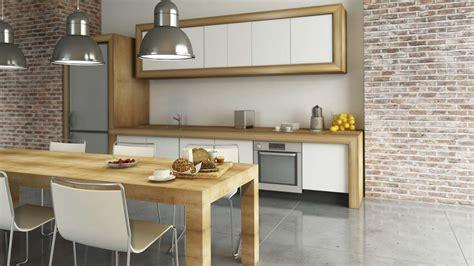 industrial style wohnen industrial style einrichtung mit fabrik charme wohnen
