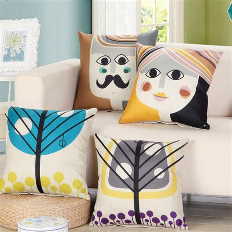 ikea cuscino sedia acquista a poco prezzo ikea cuscino
