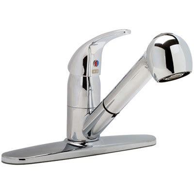 wolverine brass kitchen faucet top 28 wolverine brass kitchen faucet plumbing
