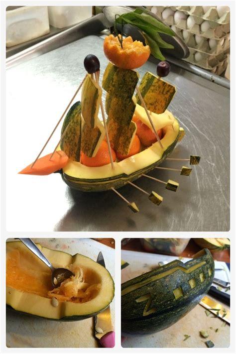 deko cuisine 34 besten gemüse deko bilder auf garnieren