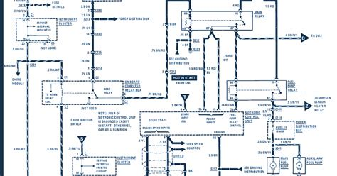 Bmw Wiring Diagram Circuit Knowledge
