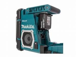 Radio Makita Dmr108 : aku stavebn r dio makita dmr108 gama n ad ~ Melissatoandfro.com Idées de Décoration