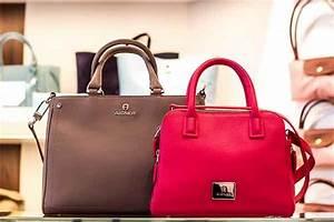 Babykleidung Günstig Kaufen : marken handtaschen guenstig kaufen kundenaktionen im ~ A.2002-acura-tl-radio.info Haus und Dekorationen