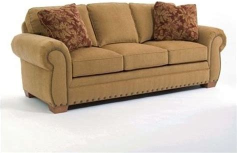 Broyhill Cambridge Sleeper Sofa by Broyhill Cambridge Sleeper Sofa And Loveseat