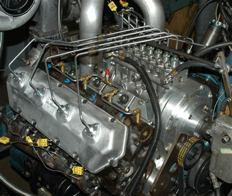 2001 Ford F 250 Duty 7 3 Psd Pcm Wiring Diagram by P Pumped 7 3 Ford Truck Enthusiasts Forums