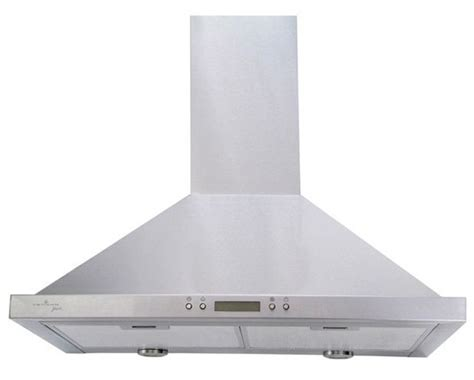 cooking fans buying guide kitchen exhaust fans decorating hgtv canada
