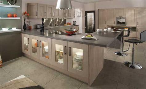 kitchen designers nottingham kitchen designers nottingham talentneeds 1467