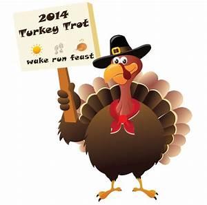 University City Turkey Trot 5k November 27, 2014 - Katie ...
