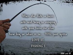 Quotes About Fishing Download Free Quotes Fishing Phrases Quotes