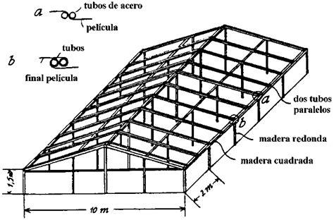 partes de  tejado de madera partes internas  partes