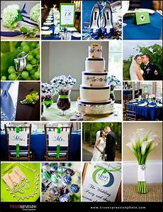 wedding ideas blue and green wedding With blue and green wedding ideas