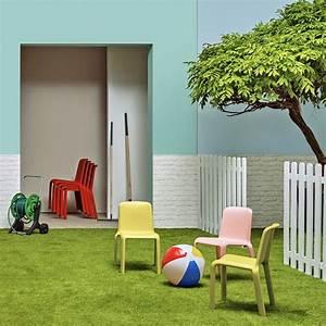 Stuhl Für Kinder : snow junior 303 stuhl f r die kinder aus polypropylen ~ Lizthompson.info Haus und Dekorationen