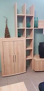 Möbel Walter Lauingen : schr nke und vitrinen milano in apfel wohnzimmer aus ~ A.2002-acura-tl-radio.info Haus und Dekorationen