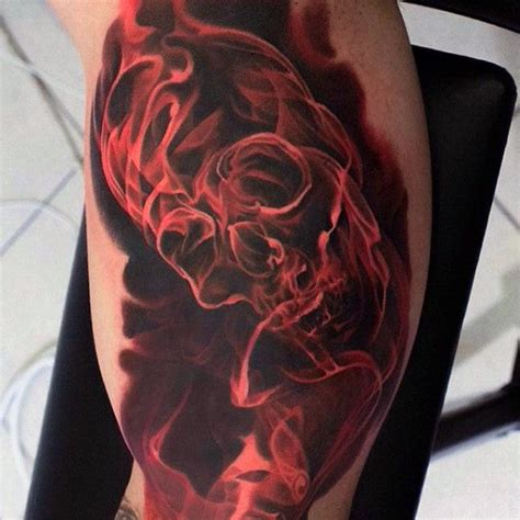 classic fire tattoos designs parryzcom
