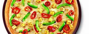 Pin Dominos Menu India With Price List on Pinterest