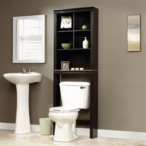 buy cheap bathroom storage shelves   toilet space
