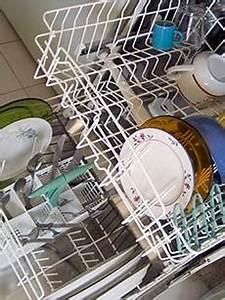 Geschirrspüler Im Test : test geschirrsp ler empfehlung energiespar tipps ~ Michelbontemps.com Haus und Dekorationen