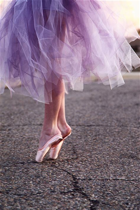 ballerina feet pictures   images  facebook