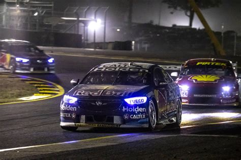 svg fights  mclaughlin  hard  fair speedcafe