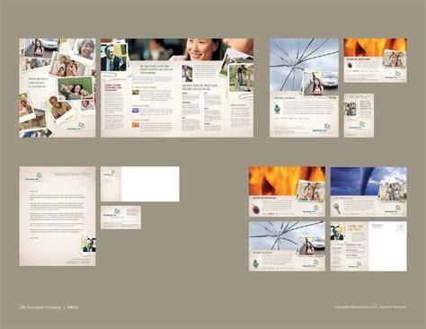 12334 graphic design portfolio layout ideas stocklayouts portfolio sles graphic design ideas