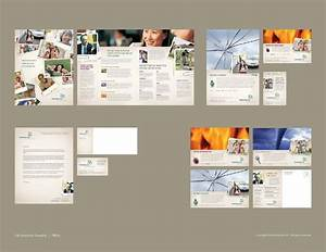 StockLayouts Portfolio Samples Graphic Design Ideas