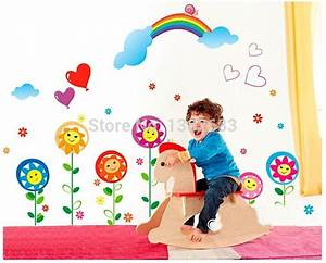 -Kids-Room-Nursery-School-Classroom-Layout-Baseboard