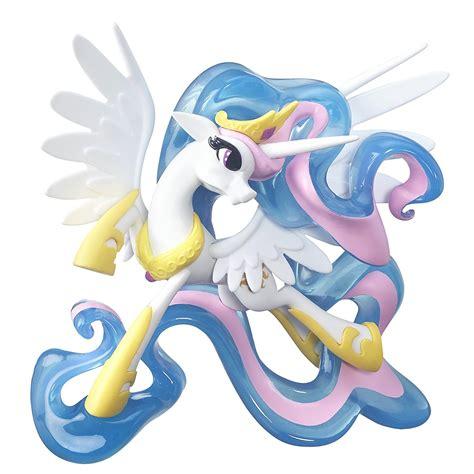 Mlp Merch My  Ee  Little Ee   Pony Merchandise News