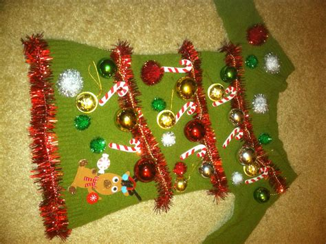 Decorating Ideas For Sweaters sweater ideas holidays
