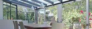 Wintergarten Heizung Gas : klima und heizung im wintergarten ~ Whattoseeinmadrid.com Haus und Dekorationen