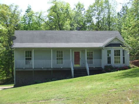 country living homes for sale 155 country living cir odenville al 35120 foreclosed