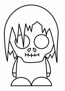 Dessin Facile Halloween : dessins a d calquer lin liomptable ~ Melissatoandfro.com Idées de Décoration