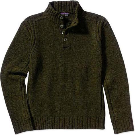 sweaters com fnr international ltd sweater garments