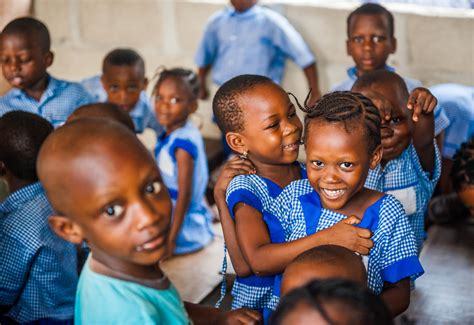 Teach For All Contributes to the Discussion of Ensuring Inclusive and Quality Education in ...