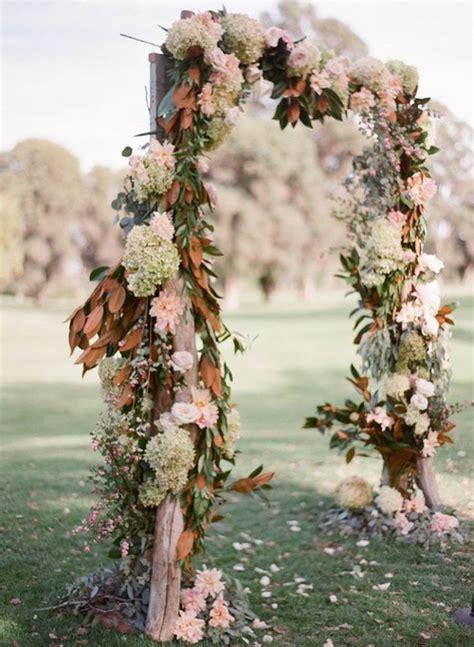 fall wedding decorating ideas messagenote
