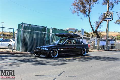 Bmw Socal by The Bmws Of Socal 2015 Gallery