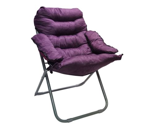 Extra Comfortable College Seating  Seat Yourself In This