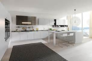interior design ideas kitchen color schemes white kitchen cabinets decor backsplash my kitchen interior mykitcheninterior