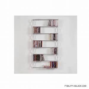 Cd Regal Klein : stretch cd regal 7 f cher breit kurz patte international ~ Michelbontemps.com Haus und Dekorationen