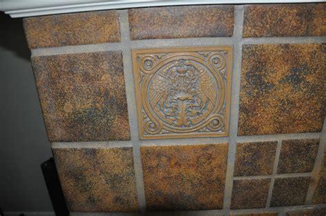 Love That Batchelder Tile Ventana Construction Blog