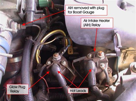 Engine Cranks But Wont Start Ford Truck Enthusiasts Forums
