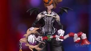 Kingdom Hearts 2 Videos Movies U0026 Trailers Playstation 2