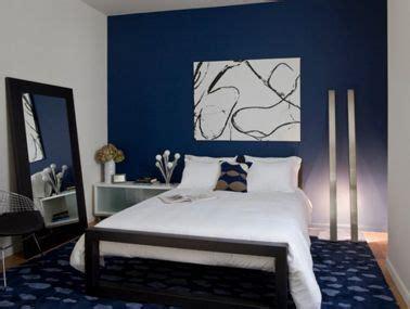 chambre adulte bleue une déco chambre bleu la couleur des rêves deco chambre