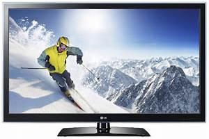 Bildschirmdiagonale Berechnen : fernsehger t lg 47lv470s f r 569 99 frei haus bei amazon und redcoon ~ Themetempest.com Abrechnung