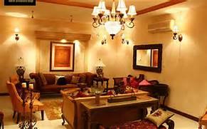 Interior Designing by NAQAASH INTERIOR DESIGN Stylehitz